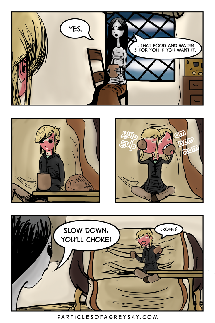 Chapter01; Page04