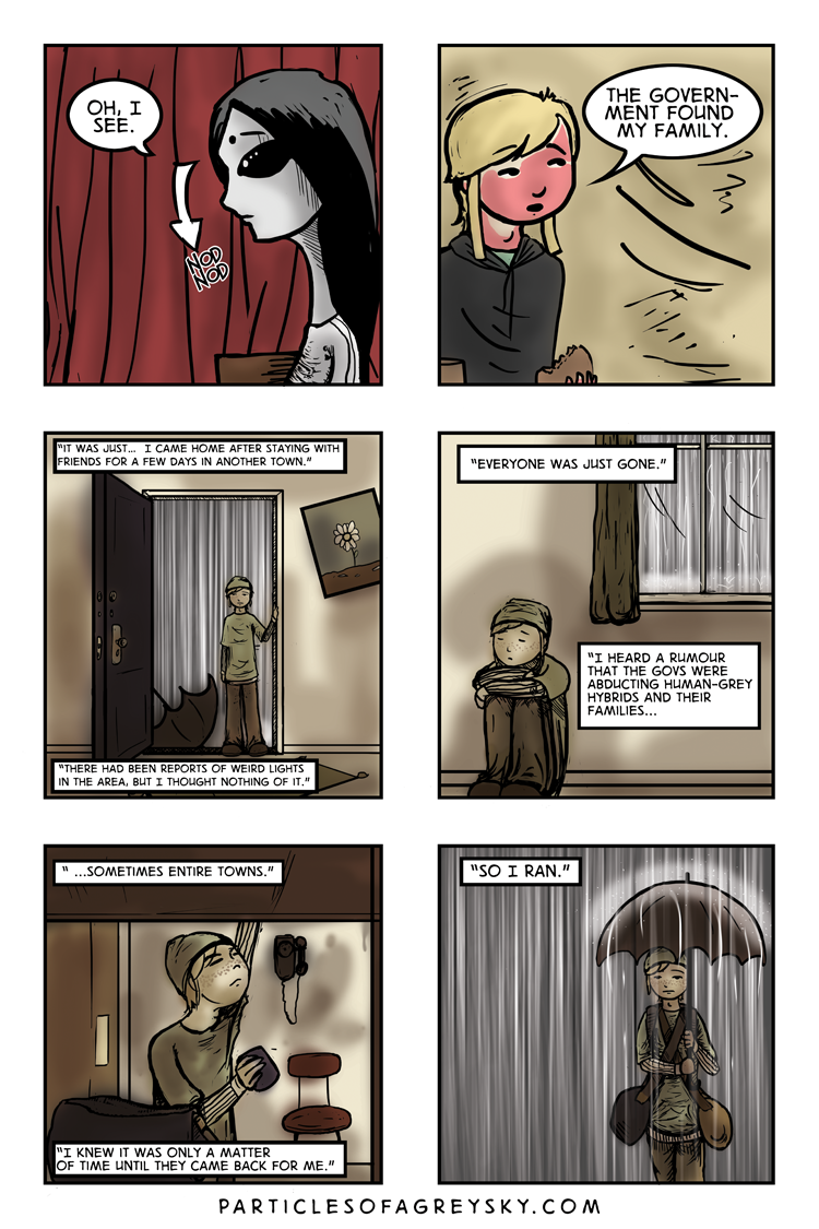 Chapter01; Page08
