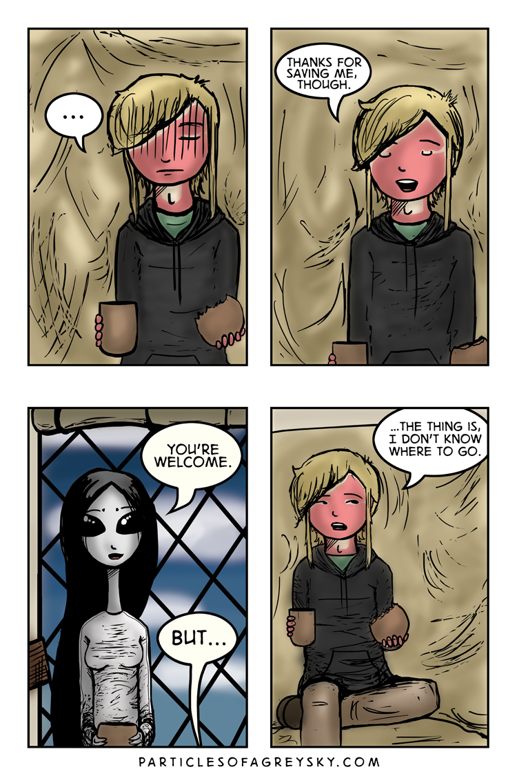 Chapter01; Page09