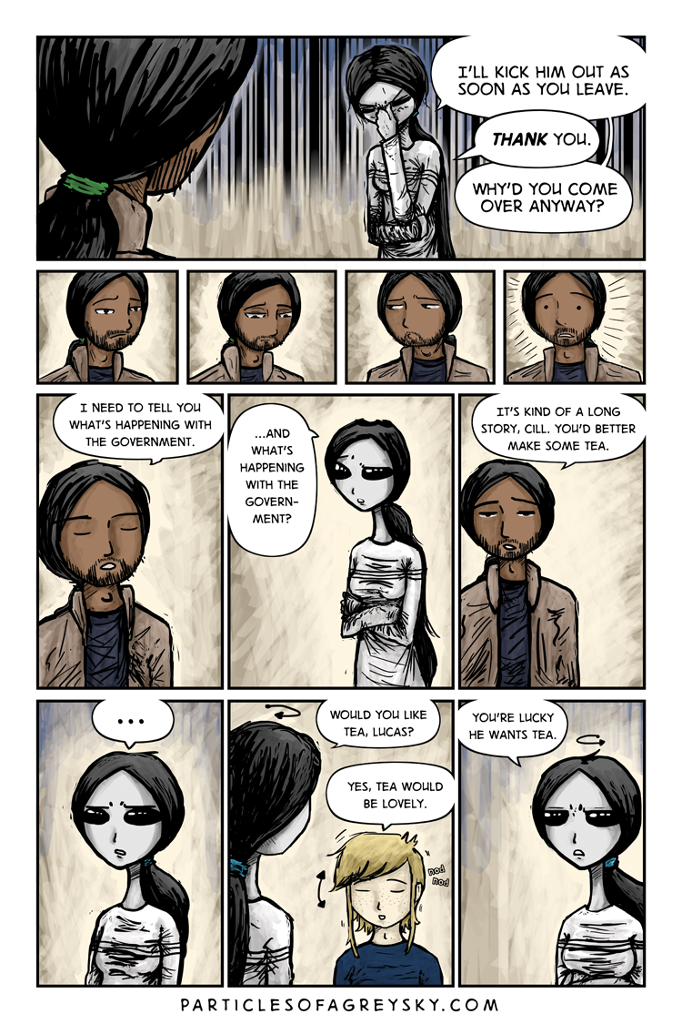 Chapter02; Page27