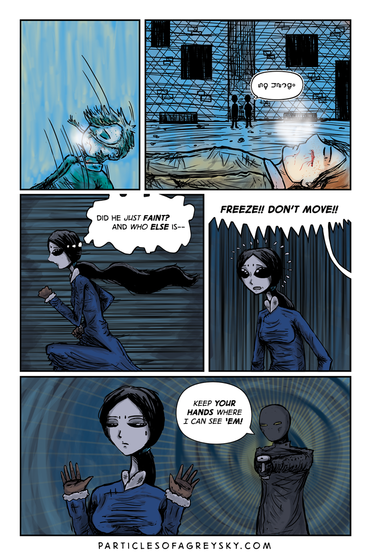Chapter03; Page47